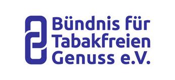 Bündnis für Tabakfreien Genuss e.V.