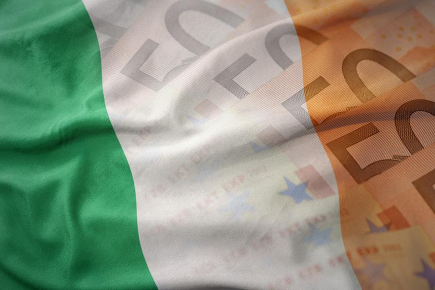 Keine Besteuerung von E-Zigaretten in Irland