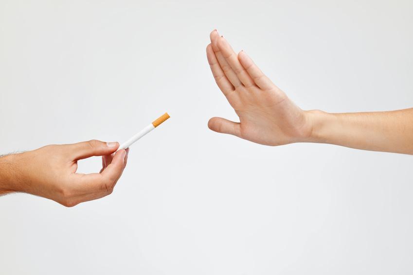 E Zigaretten Gateway These widerlegt