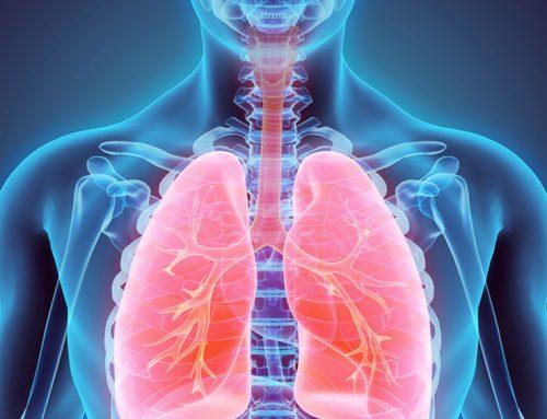 Umstieg auf E-Zigaretten kann rauchenden Asthmapatienten helfen