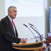 EGarage Insight: Politik fragt Wirtschaft und Wissenschaft