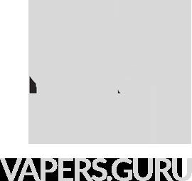 VAPERS.GURU