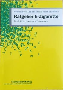 Stöver-Buch Bild_1