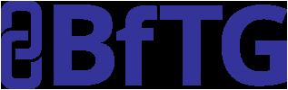 BfTG - Bündnis für Tabakfreien Genuss