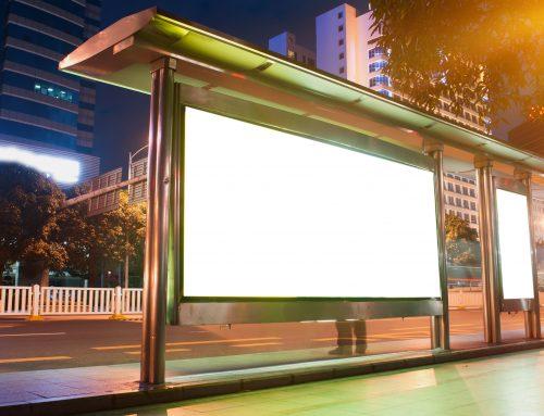 E-Zigarettenverbände veröffentlichen Selbstverpflichtung zu Werbe-Leitlinien