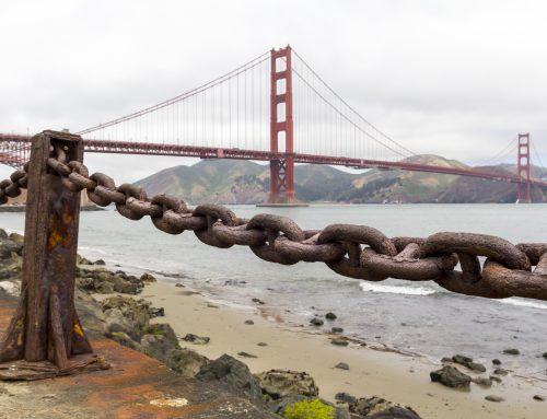 Kritische Stimmen zum Verkaufsverbot in San Francisco