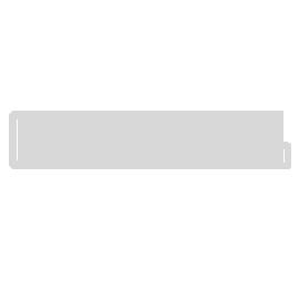 dampfdorado