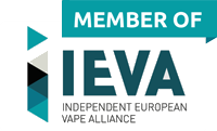 Independent European Vape Alliance
