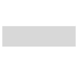 Mitglied Flavoriq