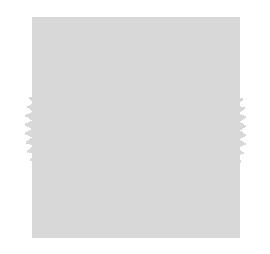 Mitglied Taste ESmoke