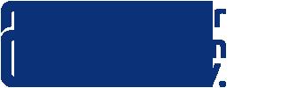 BfTG Logo