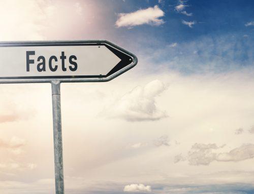 Ursache für US-Lungenerkrankungen geklärt: Zurück zu den Fakten